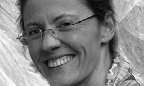 "<h6>Dr. Sonja Weissbacher</h6><br><span style=""color: #009163;""><i class=""fa fa-graduation-cap"" aria-hidden=""true""></i>"