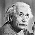 Einstein-web
