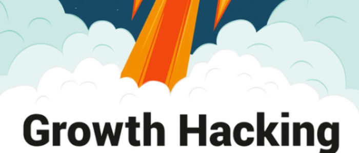 Lesetipp der Woche: Growth Hacking