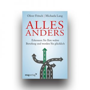 Bestseller: Alles Anders Buch - bei Amazon.de