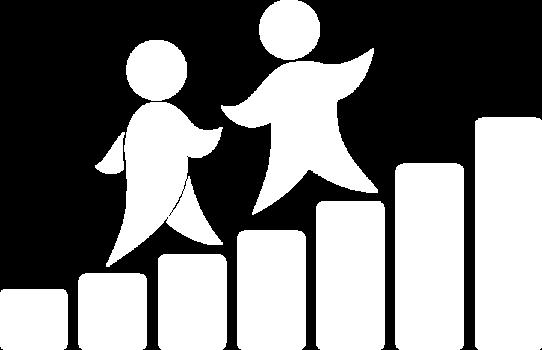 Professionelle Denkzeuge für Coaches und Personalarbeit