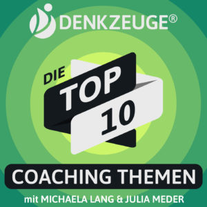 Podcast TOP 10 Coaching v6