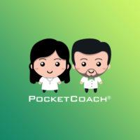 Ela und Oli von PocketCoach